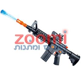 רובה M16 – דגם G160 כדורי ג'לי או חיצים