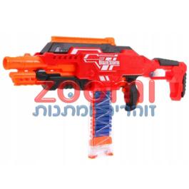 רובה חיצים נרף בלחץ אוויר Blaze Storm