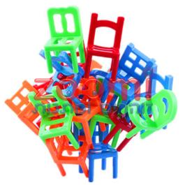 מגדל כסאות