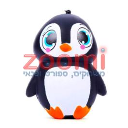 סקווישי פינגווין