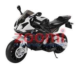 אופנוע BMW לילדים S1000 RR