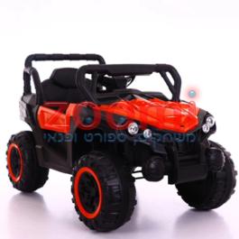רכב שטח לילדים – מיני RZR 12V