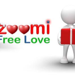 אהבת חינם